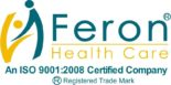 Feron Healthcare